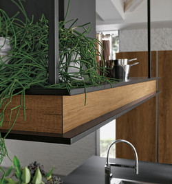 cucine-moderne-15