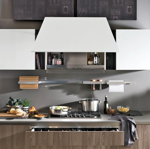 cucine-moderne-20