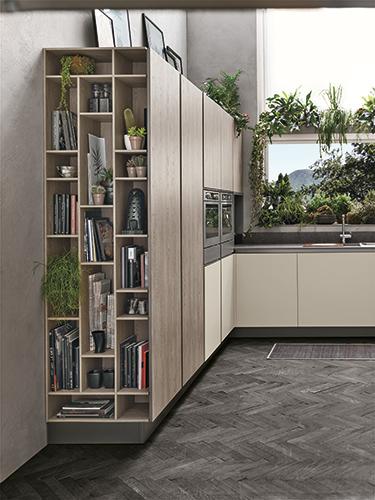 cucine-moderne-45