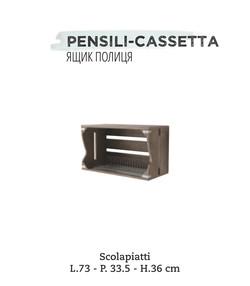 pensili-cassetta 2