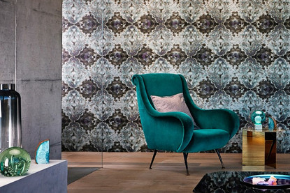 8-Anthology-Definition-Wallpaper-Envision-Statement-Green-Chair.jpg