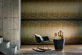 12-Anthology-Definition-Wallpaper-Diffusion-Golden-Stripe-Chair.jpg