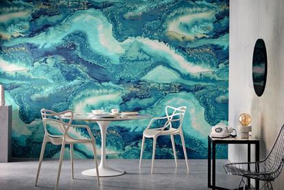 9-Anthology-Definition-Wallpaper-Obsidian-Azurite-Dining-Room.jpg