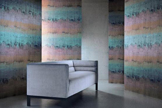 10-Anthology-Definition-Wallpaper-Lustre-Stripe-Couch.jpg