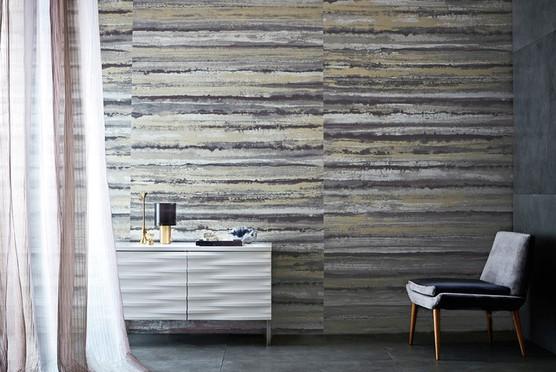 5-Anthology-Definition-Wallpaper-Therasia-Stripes-Modern-Statement-Chair.jpg