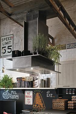 cucine-moderne-47
