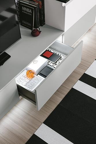 cucine-moderne-43