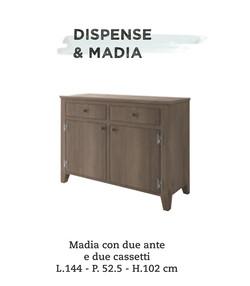 dispense & madia 3