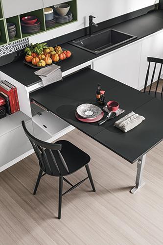 cucine-moderne-42