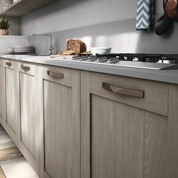cucine-moderne-49