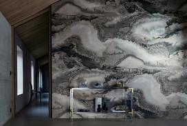 2-Definition-Obsidian-Wallpaper-Abstract-Vases-Decor.jpg