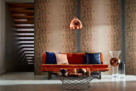 11-Anthology-Definition-Wallpaper-Diffusion-Red-Couch-Cushions.jpg