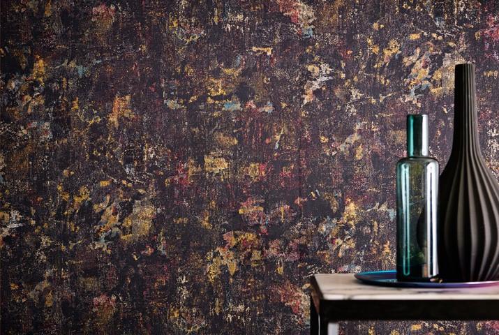 3-Definition-Graffiti-Wallpaper-Purple-Modern-Vases.jpg