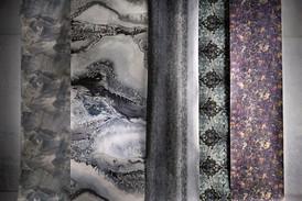 1-Definition-Wallpapers-Mixed-Rolls-Grey-Neutrals-Dramatic.jpg