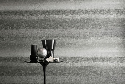 6-Anthology-Definition-Wallpaper-Sabhka-Grey-Textures-Vases.jpg