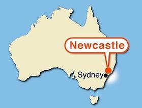 Map Newcastle.jpg