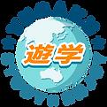 logo-final-RGB.png