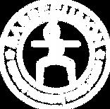 BarreFusion Logo 2_white .png
