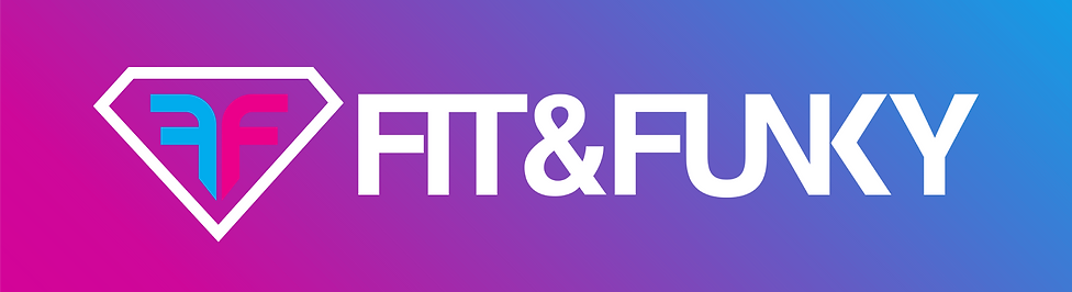 Fit & Funky Swag Shop