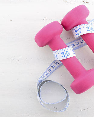 bigstock-Health-And-Fitness-Concept-Wit-