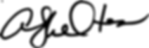 Artboard 41Arlene Shelton logo .png
