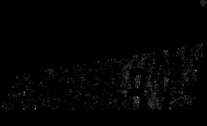 Logo 1_texture _BBlokker_ABE.png