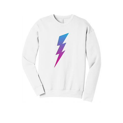 BC3945 Bolt Sweatshirt