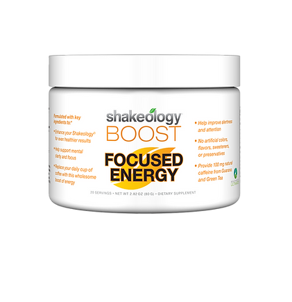shk-boost-focused-energy-pdp-930x960-us-