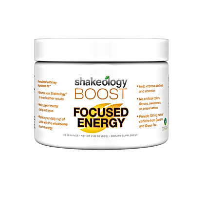 shk-boost-focused-energy-pdp-930x960-us-