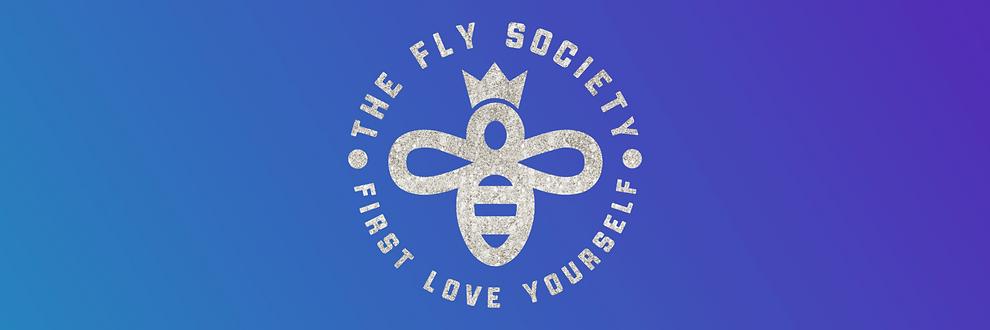 Fly Society Swag Shop