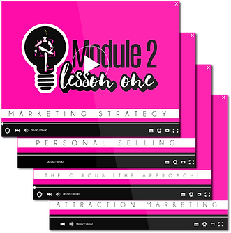 MODULE 2 VIDEO MOCK UPBLAB 2.png