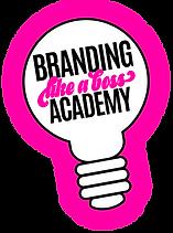 blab logo pink2 .png