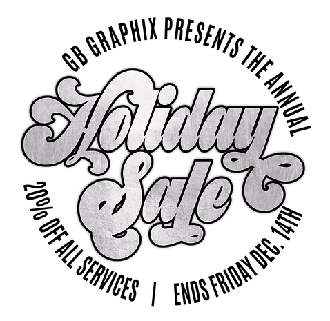 holiday sale 2018 gb silver and black_2x