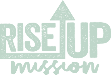 Logo 3_mint_Rise Up Mission.png