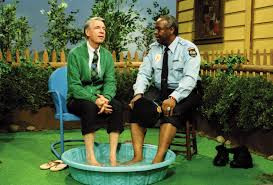 Mister Rogers Is Still With Us