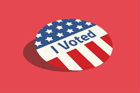 Ruth Bader Ginsburg: Georgia Voter Suppression