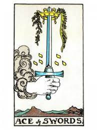 Richard Burton: The Sword and The Sacred Circle