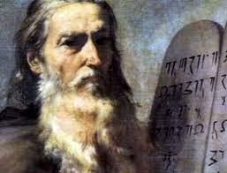 Moses: Wisdom