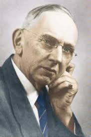 Edgar Cayce: Gentle Wisdom For All Of Us