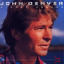 John Denver and Richard Burton: Higher Ground