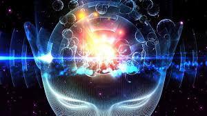 Richard Burton: Expanding Your Consciousness