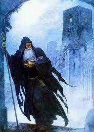 Merlin: Manifestation