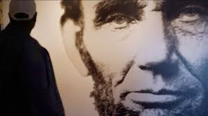 Abraham Lincoln: Letter to Cadet