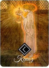 Mother Mary: Keep The Faith
