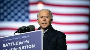 John McCain: Seize The Day!