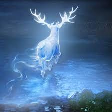Richard Burton: Spirit and Soul