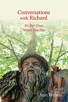 Conversations_with_richard.jpg