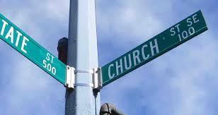 Ruth Bader Ginsburg: Religious Freedom v. Public Safety
