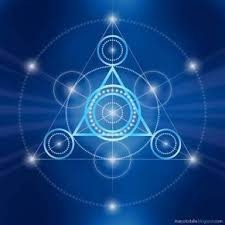 The Arcturians: Perspective