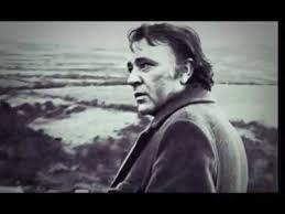 Richard Burton: What Now?